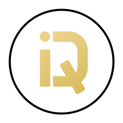 CIQ_Logo_Icon_Black_Transparent.png