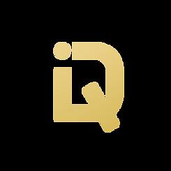 CIQ_Logo_Icon_Black_Transparent.png