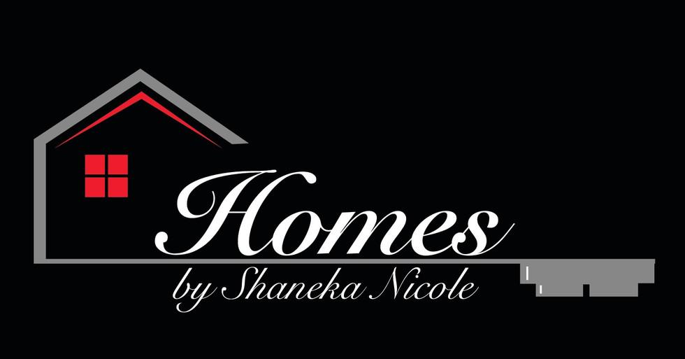 Logo_ShanekaNicole_White_Outline_edited.jpg