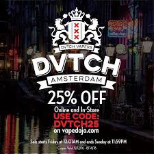 DVTCH_Sale_Flyer.jpg