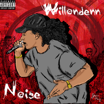 Willondenn_Noise_Cover_2017_2.png