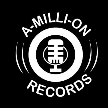 amillion_logo.png