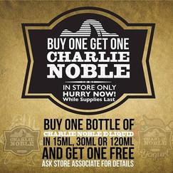 CN_Buy1Get1_Sale.jpg