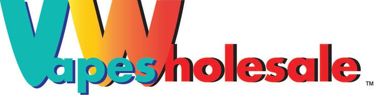 vapeswholesale_logo.jpg