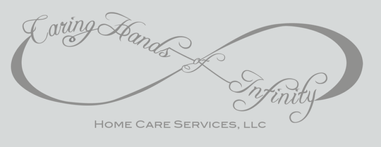 Logo_CaringHandofInfinity3_grey.png