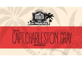 CaptCharlestonGray_Label_CharlieNoble.jpg