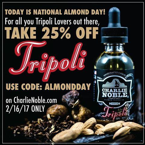 Tripoli_Sale_Flyer.jpg