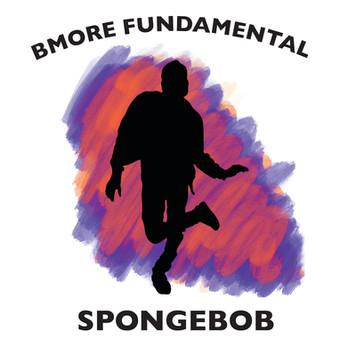 TSUTerry_Logo_Spongebob.JPG