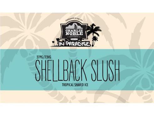 ShellbackSlush_Label_CharlieNoble.jpg