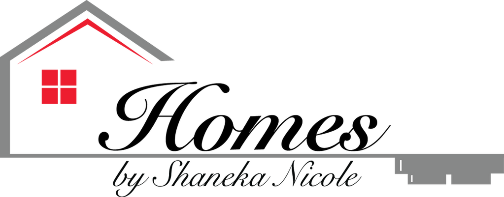 Logo_ShanekaNicole_Black2_Outline.png