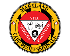 Maryland-Vape-Professionals.png