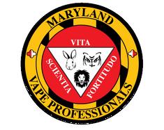 Maryland-Vape-Professionals.png