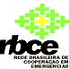 images_Logo da   RBCE 2.png