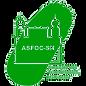ASFOCSN.png