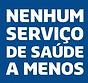 NSSM.png