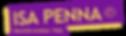 logo para site-01.png