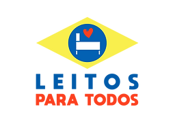 Copy of LOGO_leitos_sem fundo.png