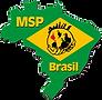 MSPBrasil.png