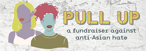 Pull Up Web Header (1).png