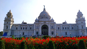 How to Spend a Day in Kolkata