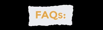 FAQs header.png