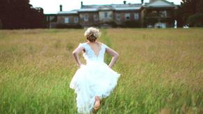 We, the Matrimony-phobic Millennial Women