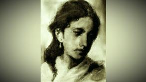 Kadambari Tagore — A Child Bride, a 'Muse' & a Hushed-up Suicide
