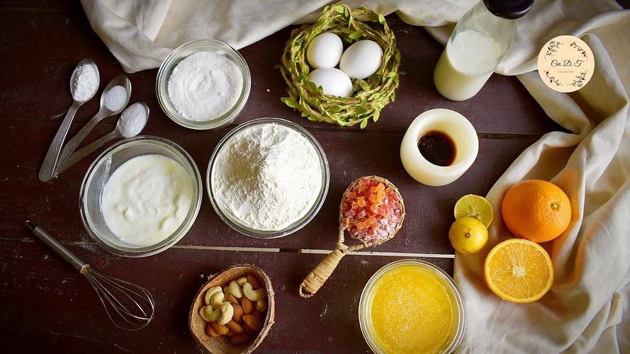 fruitcake recipe tn.png