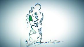 Feluda Too Had a Love Story