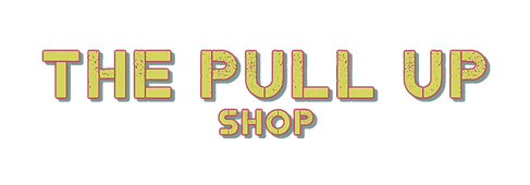 Pull Up SHOP.png