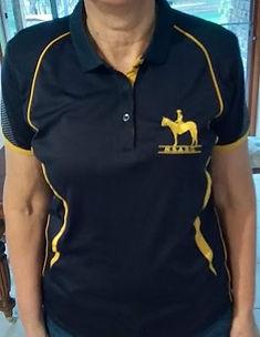 MBARC Tshirt.jpg