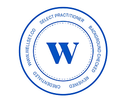 WellSet Select Insignia.png