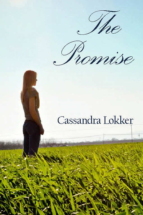 """""""The Promise"""" Song"""