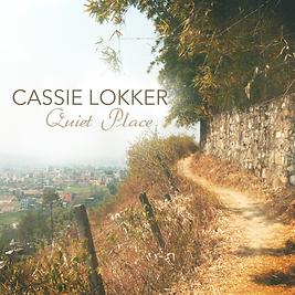 Cassie-Lokker-Quiet-Place.png