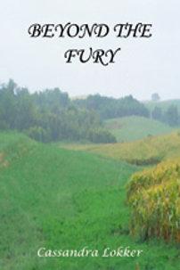 Beyond the Fury