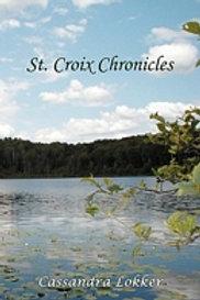St. Croix Chronicles
