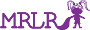 preview Purple logo.png