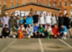 mountjoy team photo.jpg