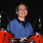 Ralph drummer.jpg