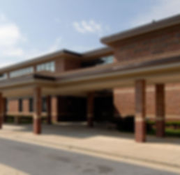 James Hubert Blake High School.jpg