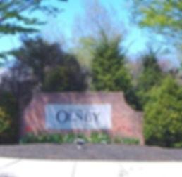 Olney Days.jpg
