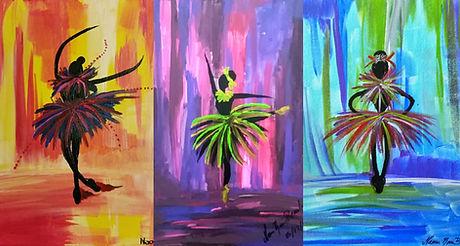 Ballerinas%202_edited.jpg