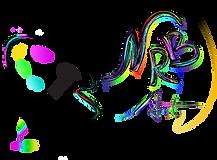 NRB Logo_Transparent.png