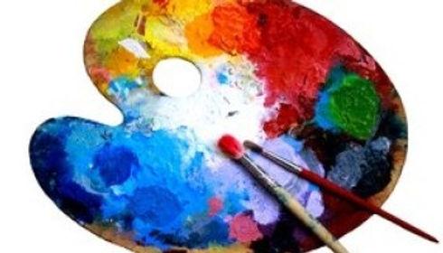 classic-artist-palette.jpg