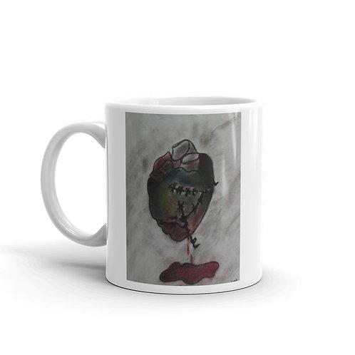 All Better mug