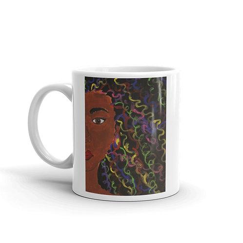 Zion mug