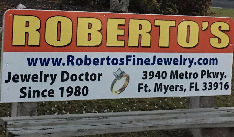 ROBERTO'S BENCH PROMO_edited.jpg