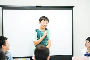 笑下村塾学生記者.png