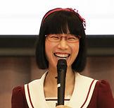 009)出張授業・講演会IMG_9995,teeth,tint,lighten.