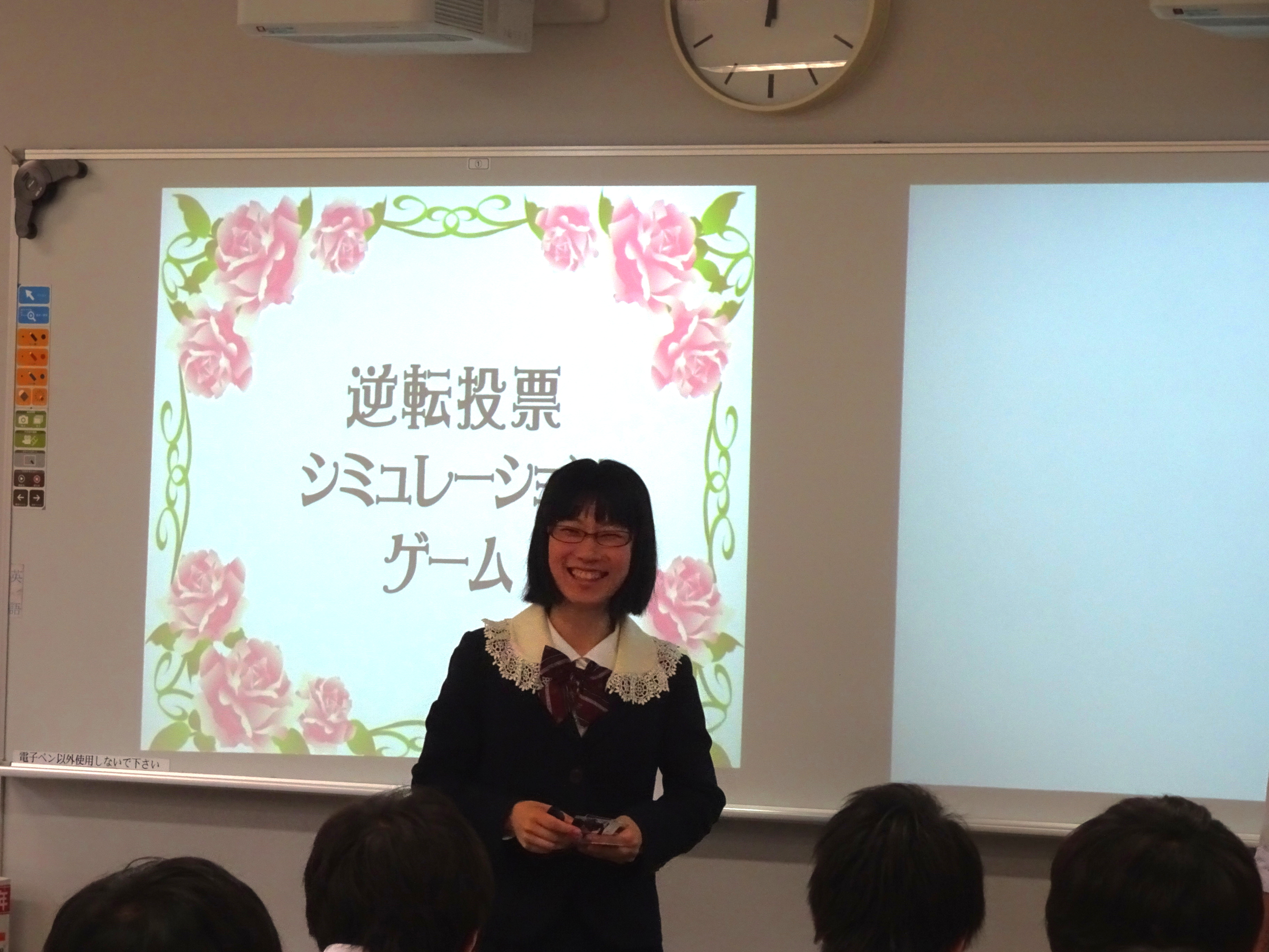 講演会③DSC01215